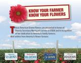 Do You Know Your Flowers Enough